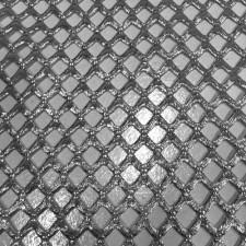 Grov mesh