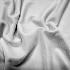 Plain velvet