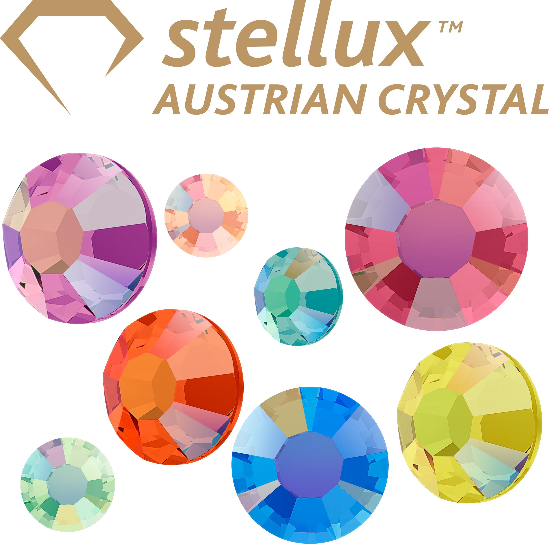 Stellux - A293 No Hotfix