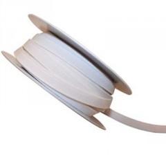 Elastik, bånd og stropper