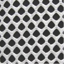 Diverse mesh