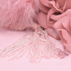 Col 77 - Sugar Pink