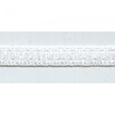 Stropelastik White