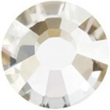 Crystal Argent Flare SS20 1.440 stk. - Preciosa