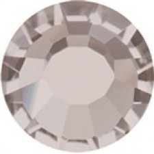 Crystal Velvet SS20 1.440 stk. - Preciosa