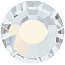 White Opal SS20 1.440 stk. - Preciosa