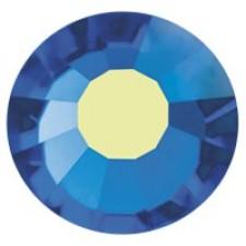 Capri Blue AB SS20 1.440 stk. - Preciosa
