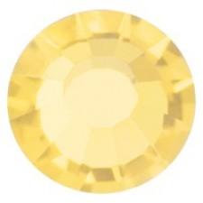 Crystal Blond Flare SS20 1.440 stk. - Preciosa