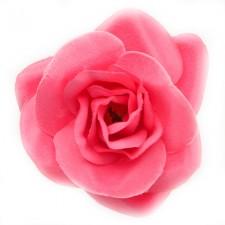 Mini rose Pink