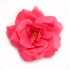 Wild rose Fluo Pink