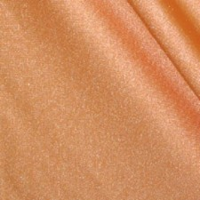 Crystal lycra Tan