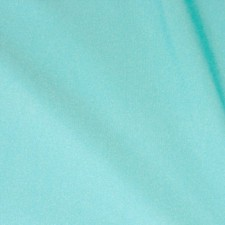 Crystal lycra Pale turquoise