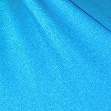 Crystal lycra Turquoise