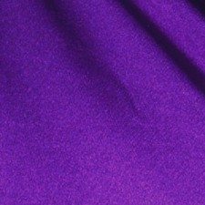 Crystal lycra Purple