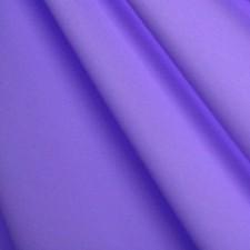 Crystal lycra Violet