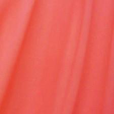 Crystal lycra Sunglow