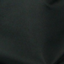 Mat lycra Black