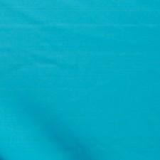 Mat lycra Pale turquoise