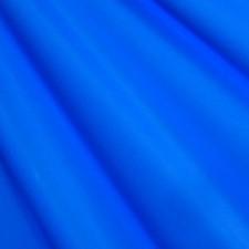 Mat lycra Ocean blue