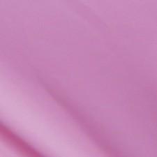 Mat lycra Lilac