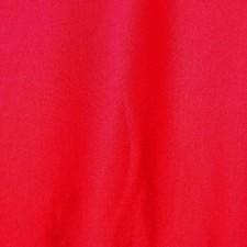 Mat lycra Red