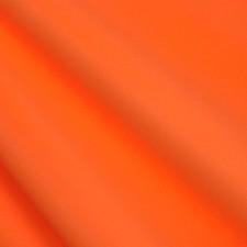 Mat lycra Fluo orange
