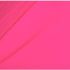 Mat lycra Flamingo pink