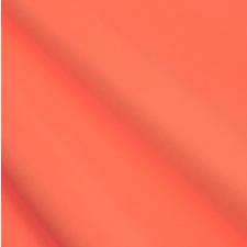 Mat lycra Sunglow
