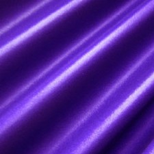 Weet-look lycra Purple