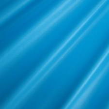 Weet-look lycra Turquoise