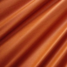 Weet-look lycra Copper