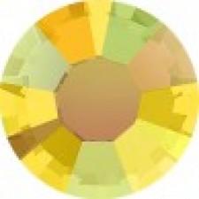 Stellux Sunflower AB