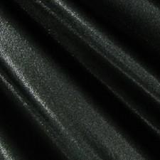Miniprikker Black