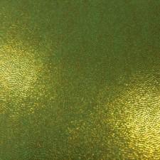 Miniprikker Fluo Green