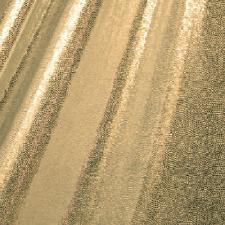 Miniprikker Gold