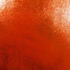 Miniprikker Red/Gold