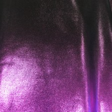Shade Glimmer Purple/Black