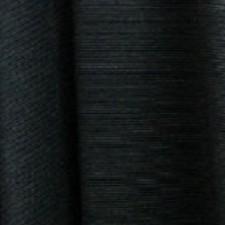 Fine mesh Black