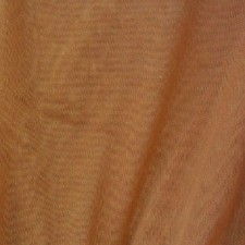 Fine mesh Dark tan