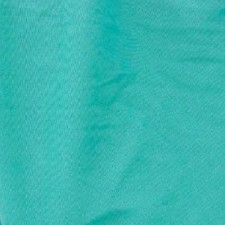 Fine mesh Jade