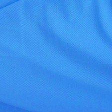 Mesh Ocean blue --
