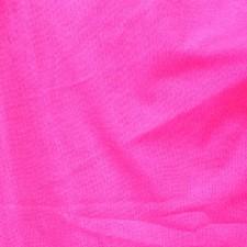 Mesh Fluo pink