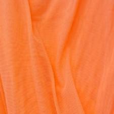 Mesh Fluo orange