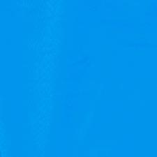 Fine mesh Turquoise