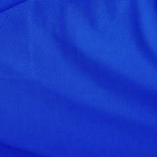 Fine mesh Cobalt