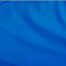 Fine mesh Ocean blue