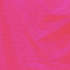Fine mesh Flamingo pink