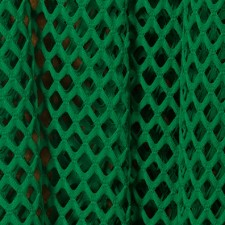 Grov Mesh Emerald