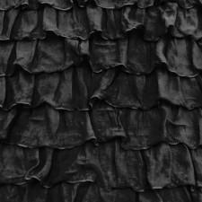 Flæse Black
