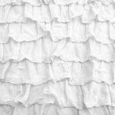 Flæse White